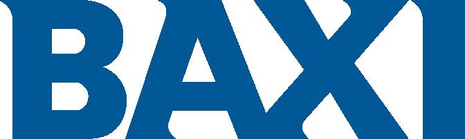 BAXI logo CMYK 2016