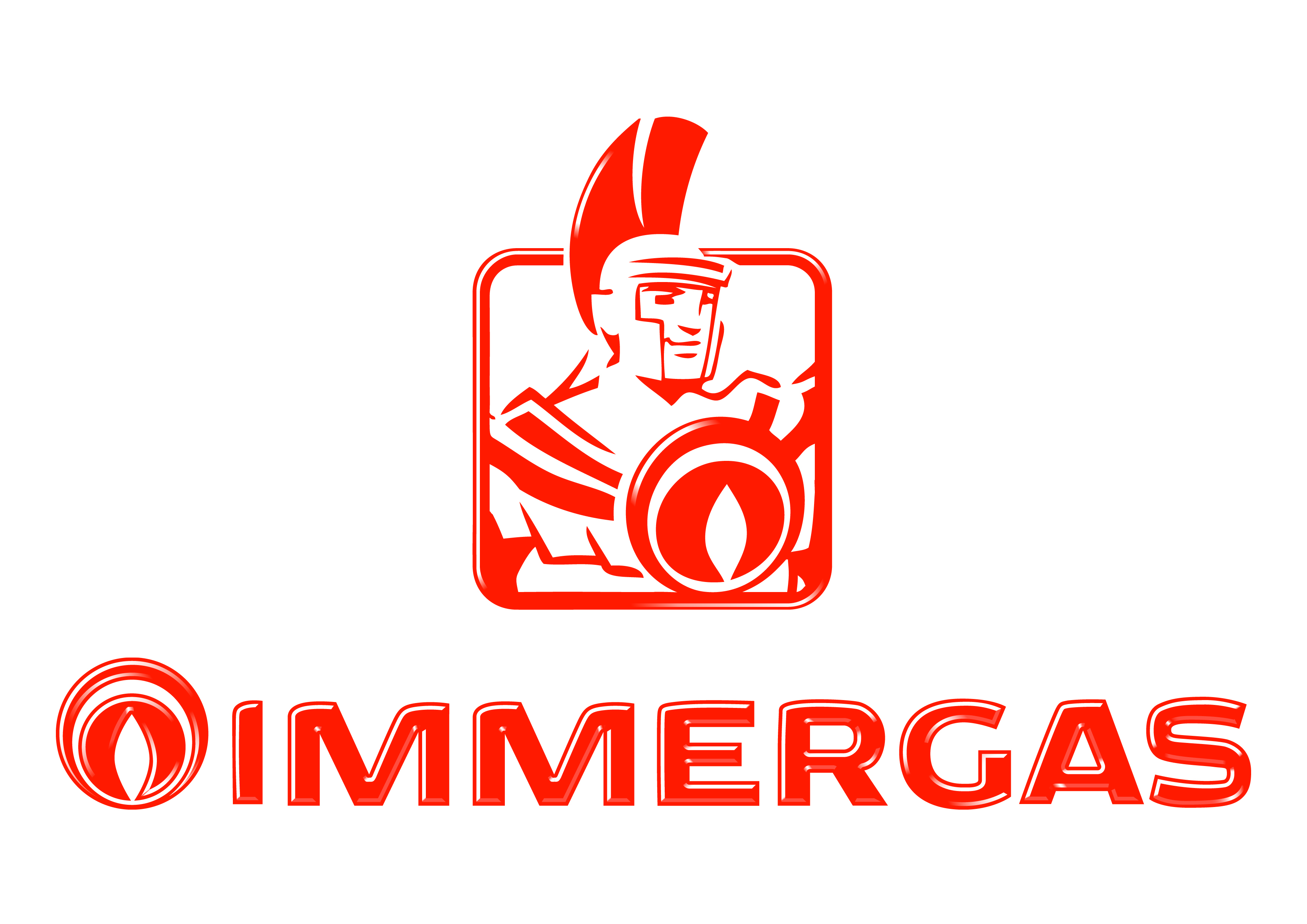 Immergas_003 (3)