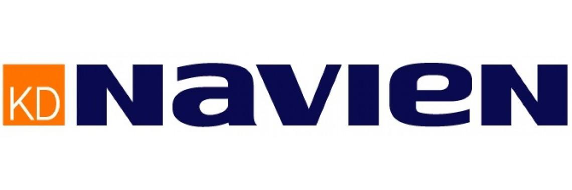 Navien-2