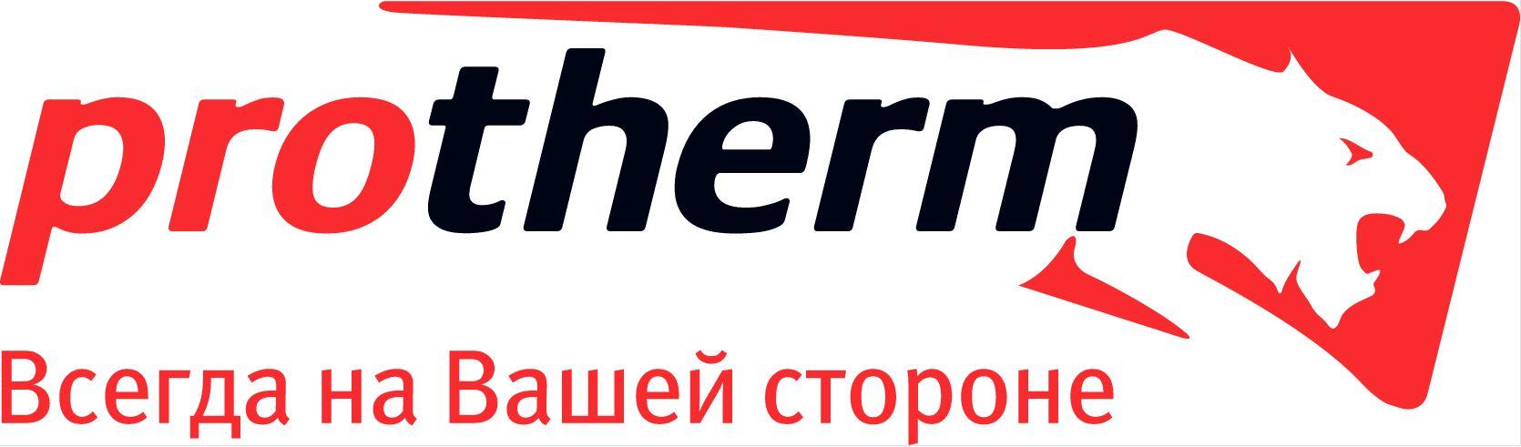 Protherm_logo