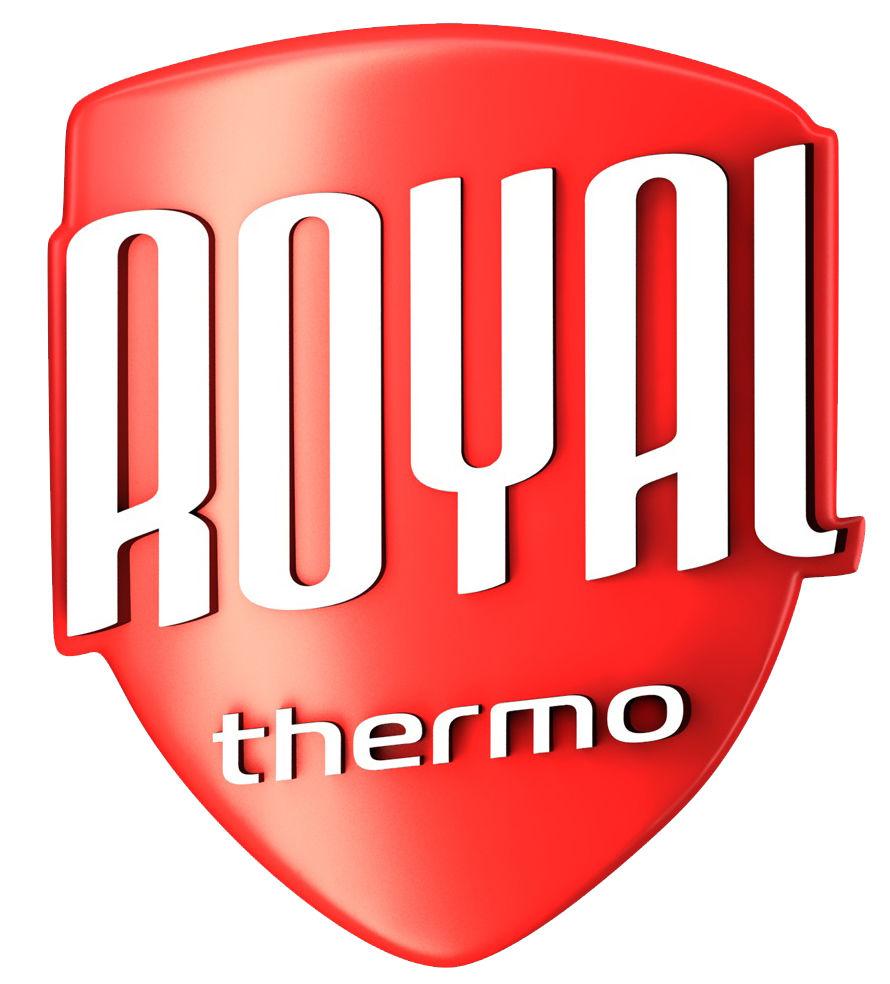 logo_royal_thermo_42