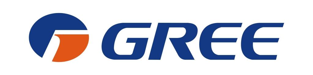 logotip-gree